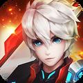 斗罗大陆2神界传说iOS版