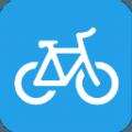 天津公共自行车