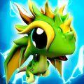 龙族大作战手机游戏官网下载 v1.3.0
