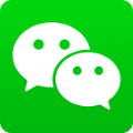 微信6.5.4安卓版