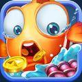 全民电玩打鱼游戏