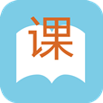 太平培训微课堂app