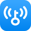 wifi万能钥匙4.1.69版