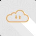 风云网盘vip账号共享官方app软件下载 v1.1.1