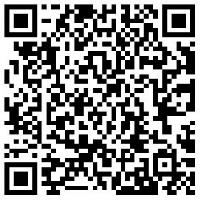 蚂蚁视频APP怎么下载?蚂蚁视频播放器下载地址图片2