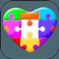 智能拼图游戏1000完整中文破解版 v1.0.17