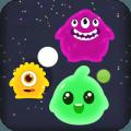 彩色球球大作战游戏安卓版 v2.6.2