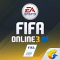 fifa online3手机版