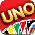 网易UNO游戏ios