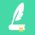 柠檬手记app官方版手机下载 v1.0