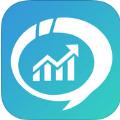 非小号交易所app官方版最新软件下载 v1.0
