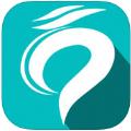 永康新闻官方版手机软件下载 v4.0.3