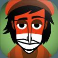 incredibox iOS版