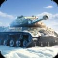 坦克世界闪击战中文版