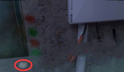 密室逃脱24末日危机第13关攻略 密室逃脱24全关卡总汇[多图]