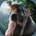 全境戒备丛林法则iOS版