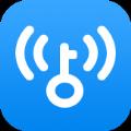 wifi万能钥匙4.1.8.1版