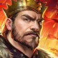 Rage of Kings官网版