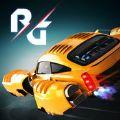 赛车齿轮手游iOS最新版下载(Rival Gears Racing) v1.1.5