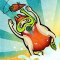 海兔大冒险游戏