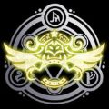 魔灵召唤模拟器游戏官方免费版 v1.0