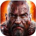 Lords of the Fallen手游下载IOS版 v1.1.2