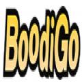boodigo搜索引擎