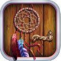 幻想逃生游戏手机版(Fantasy Escape) v1.0.4