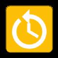 循环计时器
