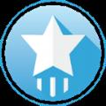 前星游戏app