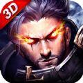 Dungeon Clash官网正版手机游戏(地牢冲突) v1.0.3