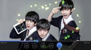 百灵K歌app图4