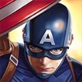 超能英雄3D手游
