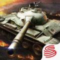 坦克连网易