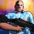 黑手党市盛大犯罪任务3D破解版