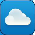 奇酷云服务登录客户端app官网版下载 v1.0