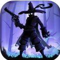 Last Alive游戏官方手机版 v1.0.1