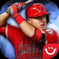 MLB9局职棒17官网版