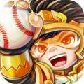 三国好棒棒2017官方网站游戏 v3.0.1