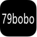 79bobo