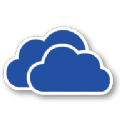 OneDrive安卓版下载免费空间软件 v4.10
