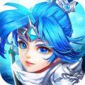无敌名将传官方网站正版游戏 v1.20