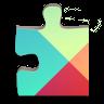 Google Play服务