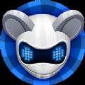 老鼠机器人游戏