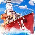 超级舰队2航母安卓百度版游戏 v1.1.2