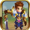 Garen Lol Hero官方游戏苹果正版 v1.0