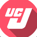 ucjicc app