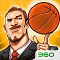 实况篮球经理手游官网版