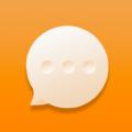 豆豆语音app