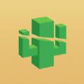 魔性跳绳游戏汉化中文版(Jump Doper) v1.1